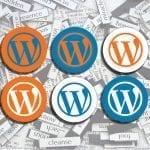 Optimiser les images pour WordPress