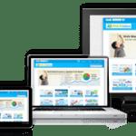 Le Responsive Design sur Wordpress, pour petits et grands écrans