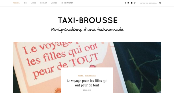 screenshot-www.taxibrousse.ca 2015-06-17 18-38-06