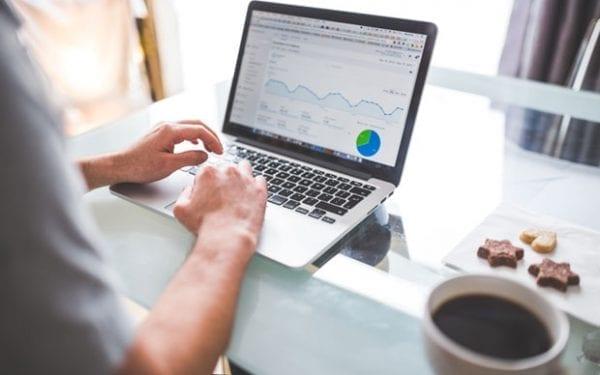 Créer un Intranet sous WordPress en 3 étapes