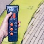 6 conseils de pro pour des boutons CTA efficaces