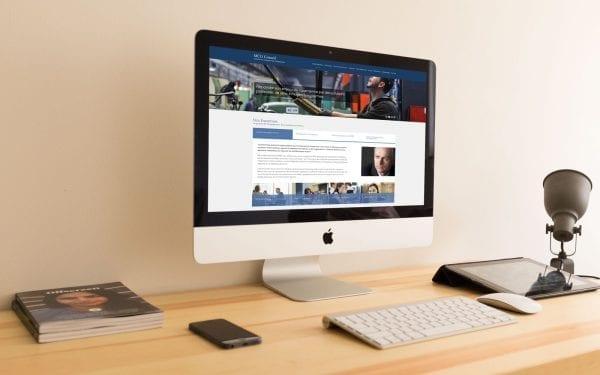 Refonte de votre site WordPress