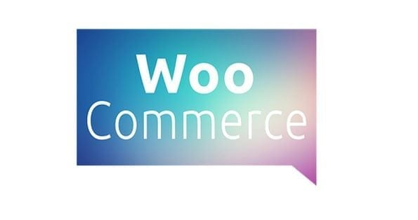 Avantage plugin WooCommerce pour WordPress