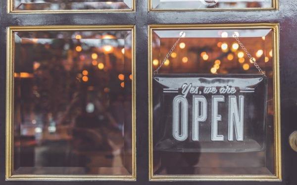 https://lafabriquedeblogs.com/blogue/communique-a-nos-clients-partenaires-et-fournisseurs-nous-sommes-ouverts/
