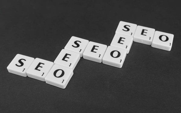 structure page seo
